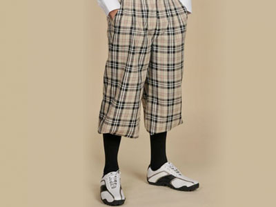 Golf Knickers by Kings Cross - Golf Knicker Outfits, Free Shipping!